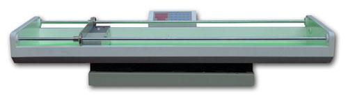 電子身高體重測量儀
