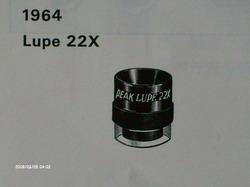1977-A 日本必佳牌 1977-A 1977-B 1977-C 1977-D 1977-E放大镜