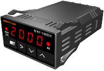 XMT7110 温控器