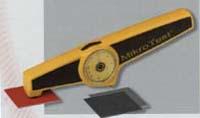 麥考特涂層測厚儀MikroTest6
