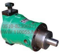10SCY14-1B   25SCY14-1B      63SCY14-1B      手動變量泵