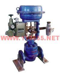 CX-2111  EPC-1170   EPC-1170-AS-DG/i   電氣閥門定位器