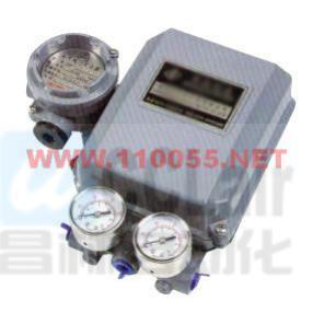EP-3322    EP-3121    EP-3221   EP-3321   電氣閥門定位器