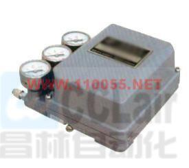 PP1011   PP1000   氣動閥門定位器
