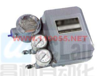 ZPD-2241   ZPD-2142   電氣閥門定位器