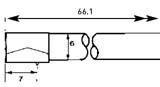 SURTRONIC 25表面粗糙度仪