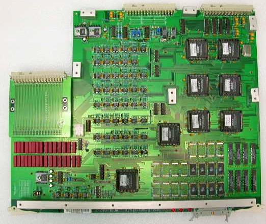 TR-8001在线测试仪