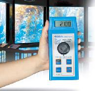 亞硝酸鹽濃度測定儀