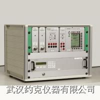 多功能校驗臺 MCS100