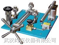 高壓氣體壓力源 YK-200