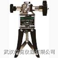液壓手泵 PGXH