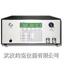 大氣數據測試系統 6500