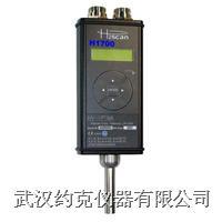 本安型在線式氫氣檢測儀 H1700
