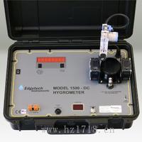 便攜式冷鏡式露點儀 M1500