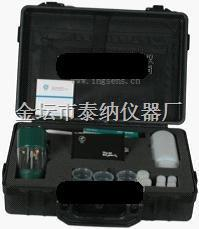 快速COD測定儀(電極法)