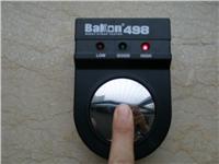 手腕带测试仪498