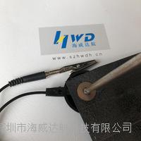 螺絲固定式防靜電接地線