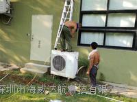 防静电接地工程成功案例