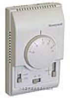 Honeywell XE-70 温度调节装置 XE-70