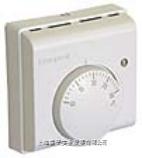 Honeywell T6360 房间温控器 T6360
