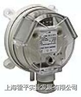 Honeywell  DPT空气压差传感器  DPT