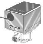 Honeywell V4043/V4044风机盘管电动阀(弹簧复位) V4043/V4044