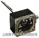 Honeywell VF20水温传感器 VF20T-L