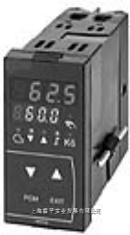 Siemens比例调节仪 RWF40