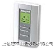 Honeywell 比例调节温控器 TB6980 TB7980