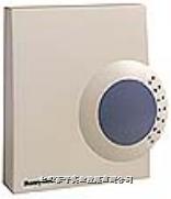 Honeywell C7110房间空气质量传感器 C7110A