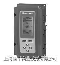 Honeywell T775R系列2000电子独立控制器 T775R