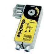 DuraDrive系列驱动器MA51-7103-100开关量调节 MA51-7103-100