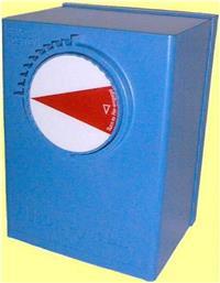 霍尼韦尔 ControLinks ML7999B通用直连式执行器 ML7999B