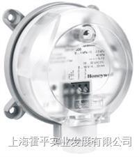 Honeywell DPTM50-5000系列压差传感器  DPTM50\110\550\1100\100\250\500\1000\5000