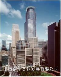 Honeywell 楼宇智能控制系统集成 XL50\XL5000\800\WEBS