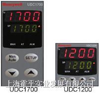 Honeywell DC1200 DC1700温控器 DC1200 DC1700