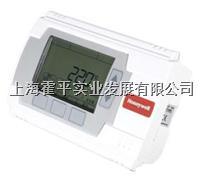 UB系列独立温湿度控制器