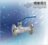 高溫排污閥 PF.QP45M-16