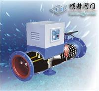 SGV-A多功能電子水處理儀 s