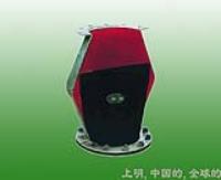 內置式橡膠排污止回閥 XH41A