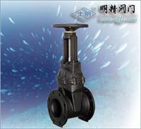 截止閥/J41H-40P/上海閥門廠/021-63540895 J41H-40P