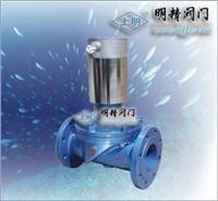 ZCM型煤氣電磁閥 ZCM