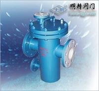上明牌襯氟過濾器襯氟過濾器 Q347F-16C