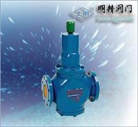 Y410型薄膜式減壓閥 Y410/416X/425型