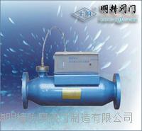 多功能微電子水處理器 SM-DA