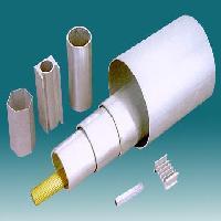 工业圆管型材