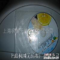 CD内页无纺布