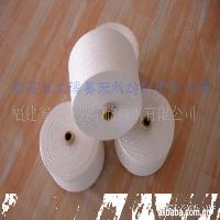 环锭纺和气流纺纱
