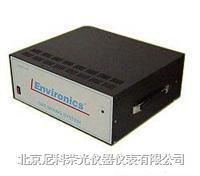 多成分氣體混合系統 Environics 4000