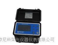 便攜式動態配氣系統 GDS-P2